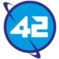 nl.42