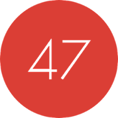 com.47deg