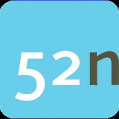org.n52.series-api