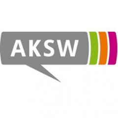 org.aksw.commons