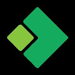 org.activiti