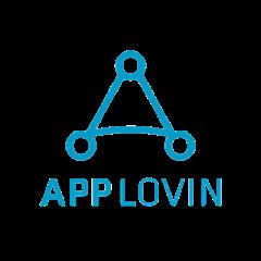 com.applovin.mediation