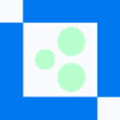 com.github.autoscaler