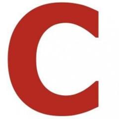 cc.catalysts.gradle