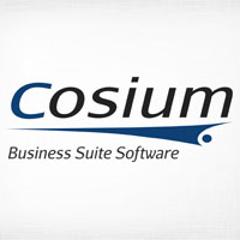 com.cosium.code