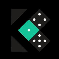 org.dominokit