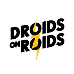 pl.droidsonroids