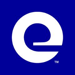 com.expediagroup