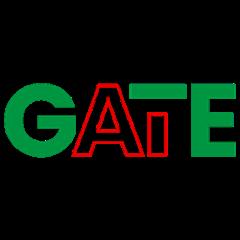 uk.ac.gate.plugins