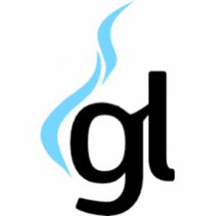 org.geolatte
