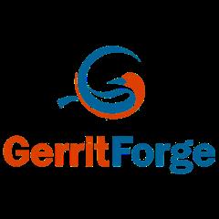 com.gerritforge
