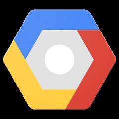 com.google.cloud.tools