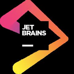 org.jetbrains.kotlin