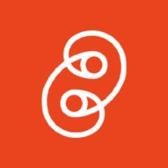 org.kodein.di