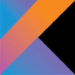 org.jetbrains.kotlinx