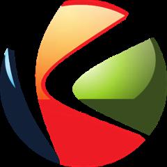 org.kurento