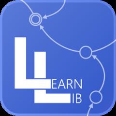 de.learnlib.distribution