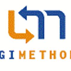 com.logimethods
