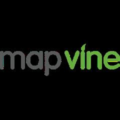com.mapvine