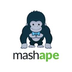 com.mashape.unirest