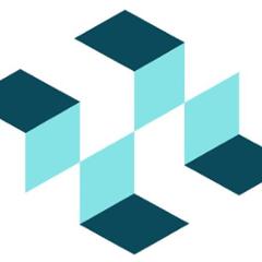 org.modeldriven
