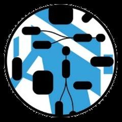org.nasdanika.html
