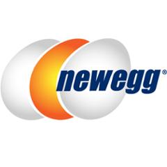 com.newegg.marketplace