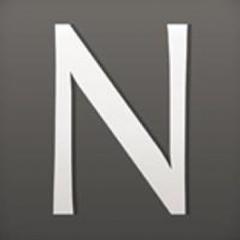 com.nordstrom.tools