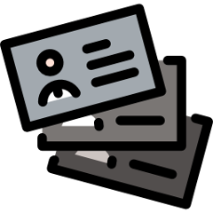 org.openidentityplatform.openam