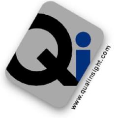 com.qualinsight.mojo.cobertura
