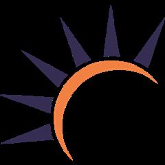 com.rapidclipse