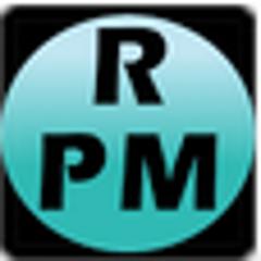 org.rapidpm.vaadin