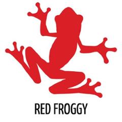 fr.redfroggy.test.bdd