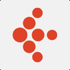 org.mobicents.servlet.sip