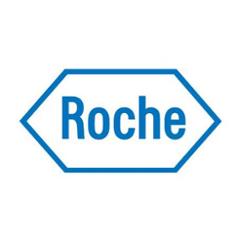 com.roche.spock.geb