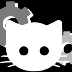io.github.schs-robotics