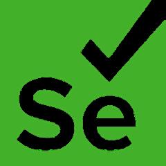 org.seleniumhq.selenium