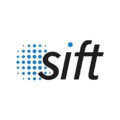 com.siftscience