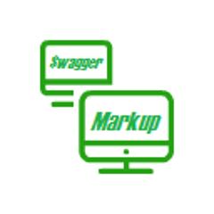 io.github.swagger2markup