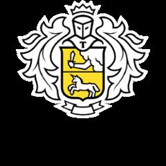 ru.tinkoff