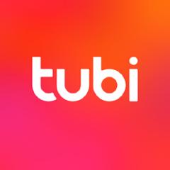 com.tubitv