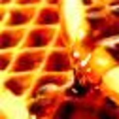 com.github.waffle.demo