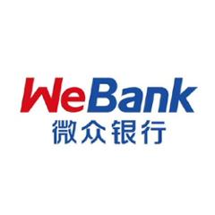 com.webank.wedatasphere.linkis