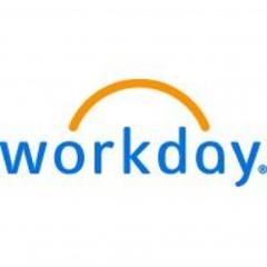 com.workday.warp