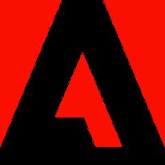 com.adobe.testing