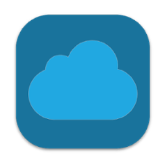 org.webjars.bowergithub.advanced-rest-client