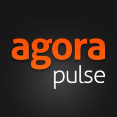 com.agorapulse.testing