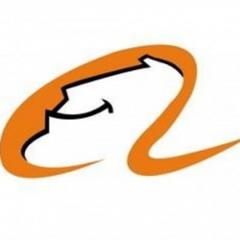 com.alibaba