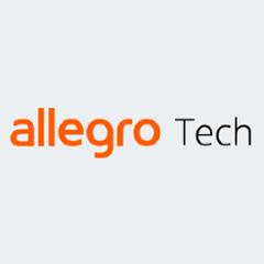 pl.allegro.tech