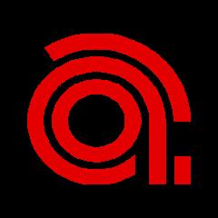 org.apifocal.activemix.jaas